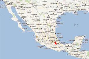 Puebla Puebla Mexico Photography by Bill and Dot Bell on tenochtitlan mexico map, coacalco mexico map, tenayuca mexico map, el paso texas mexico map, nuevo laredo mexico map, valley of mexico map, tuxtepec mexico map, concepcion mexico map, san luis potosi mexico map, ixtapan de la sal mexico map, leon mexico map, saltillo mexico map, bonampak mexico map, mexico pyramids map, tepeaca mexico map, izapa mexico map, puebla mexico map, cantona mexico map, jalisco mexico map, san cristobal de las casas mexico map,