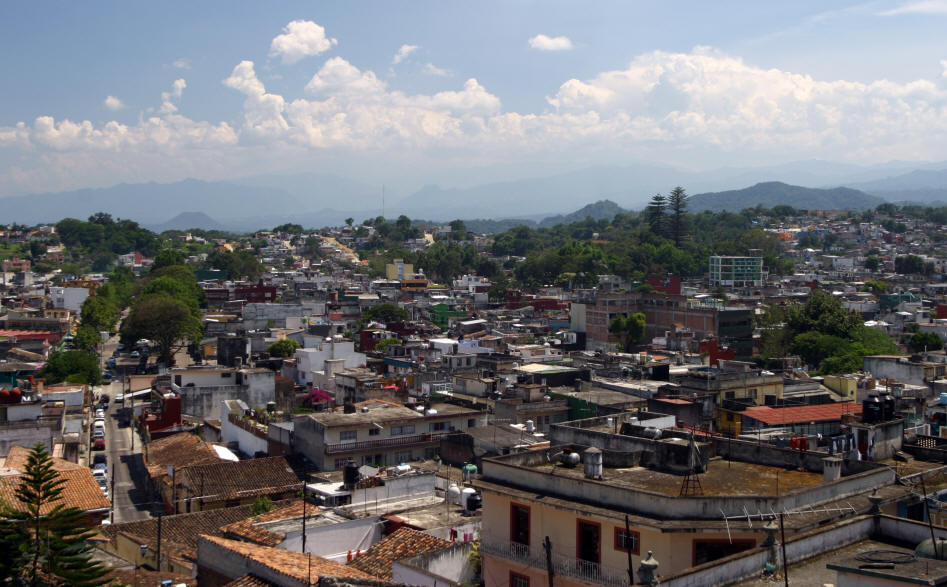 Xalapa Mexico  City pictures : Xalapa Mexico Photographs