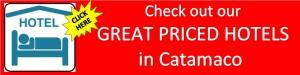 Catamaco Hotels