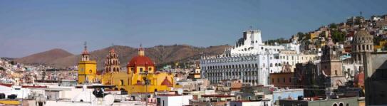 Guanajuato3