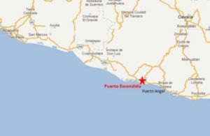 PuertoE1