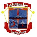 Puertopenascocrest