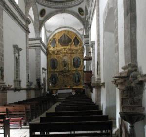 SanIgnascio5