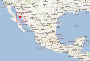 Sancarlosmap
