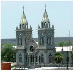 Santa Ana1