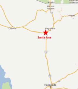 Santa Anamap1