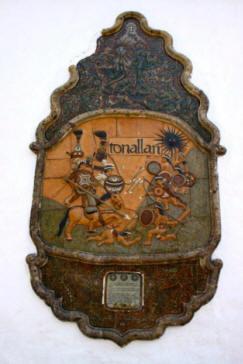 Tonala 8