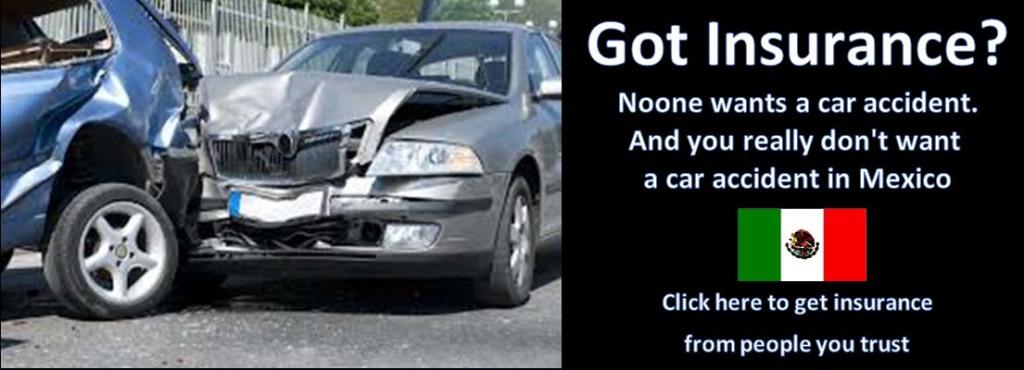 ad Got insurance