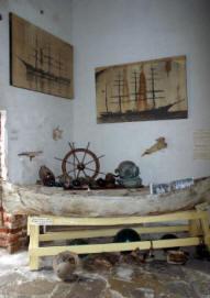 mulegemuseo