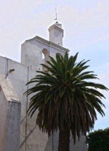 San Miguel de Allende Photographs