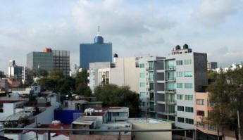 ApartmentHopping1