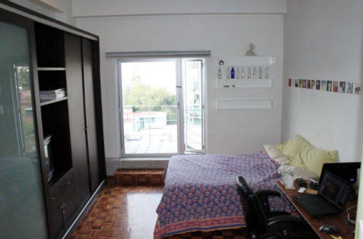 ApartmentHopping3