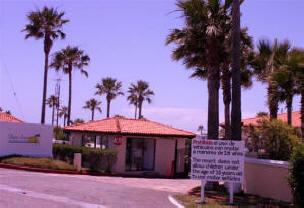 Baja Seasons3