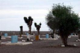 Benito camp2