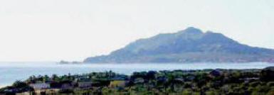 CaboPulmo3