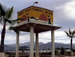 CoronaBeach