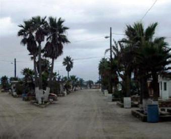 El Faro Ensenada1