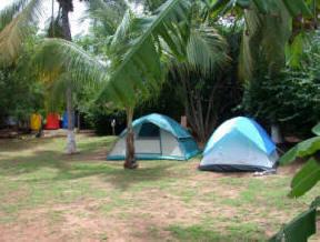HostelShalom2