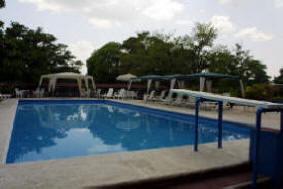 Hotel Mante2
