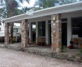 HotelCuesta1