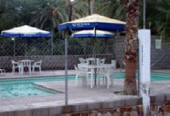 HotelCuesta2