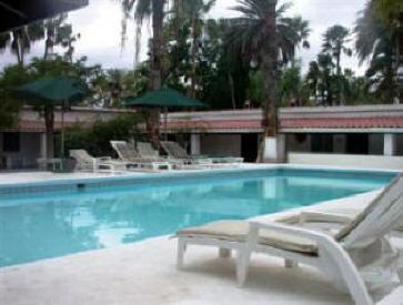HotelSerenidad2