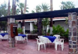HotelSerenidad4