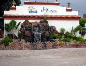 HotelTresRios