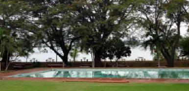 JardinesCullican1