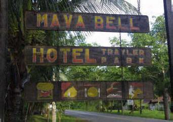 Mayabell