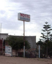 MotelKaadekaman1