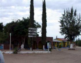 MotelKaadekaman2