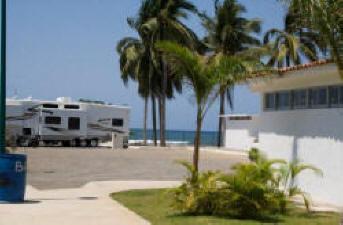Playa Linda 1