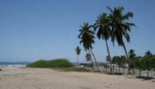 Playa Linda 2