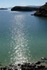Playa Santispac2
