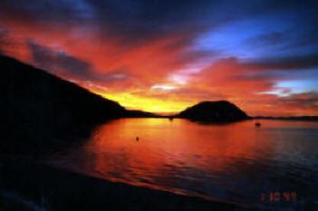 Playa Santispac4