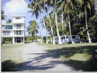PlayaParaisioCamping2
