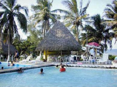 PlayaParaisioCamping3