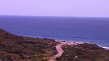 PlayaSaldamando1