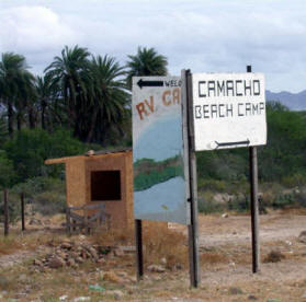 RVcamacho1