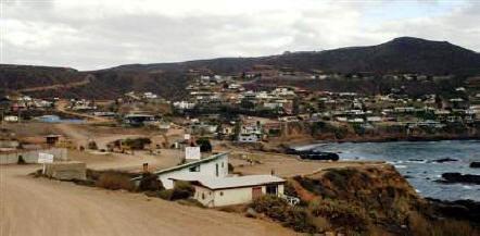 RanchoBufadora1