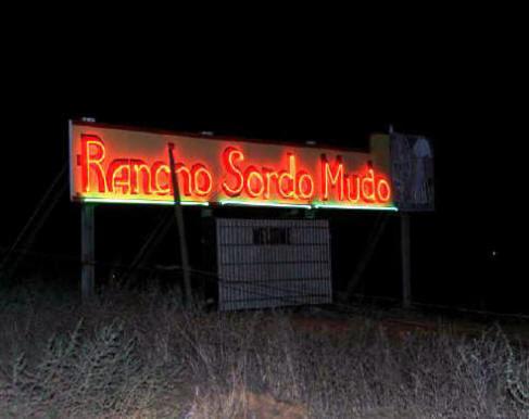 RanchoSordoMudo
