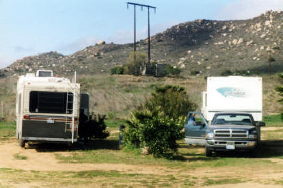RanchoSordoMudo2