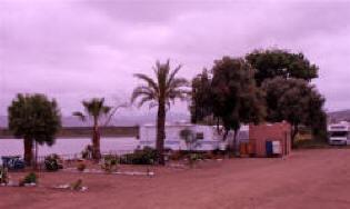 Refugio2