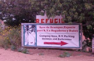 Refugio3