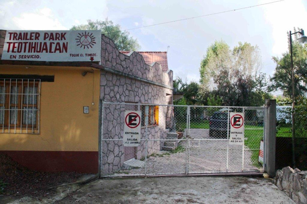 Teotihuacanrv1
