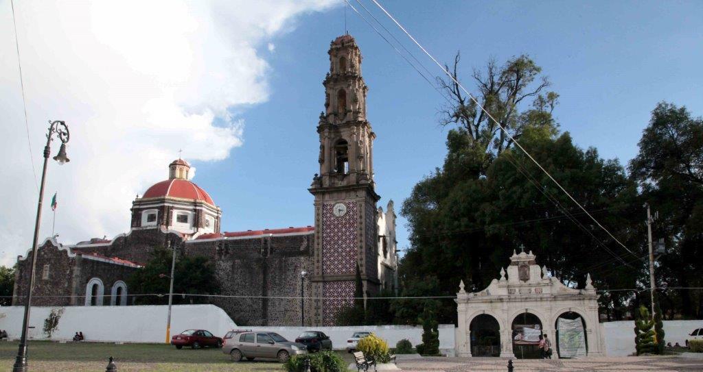 Teotihuacanrv4