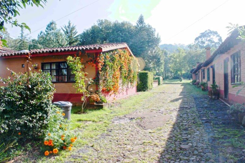 VillaPatzcuaro4