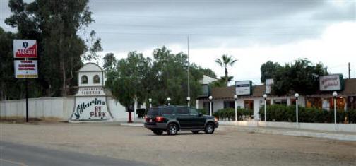 VillarinoRV