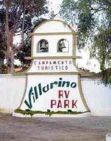 VillarinoRV1